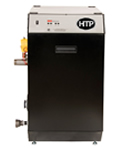 ModCon Commercial Boiler from HTP - Heat Transfer Products