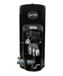 Pioneer Heating Appliance by HTP
